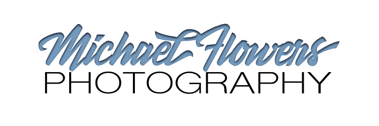 Michael Flowers Photography